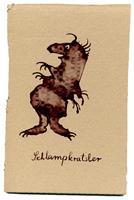 Victor-Koch-Tiere-Land-Mythologie-Gegenwartskunst-Gegenwartskunst