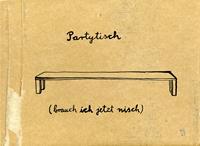 Victor-Koch-Situationen-Menschen-Gruppe-Gegenwartskunst-Gegenwartskunst