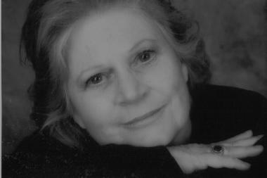 Veronika Ulrich