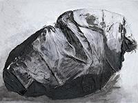 Veronika-Ulrich-Menschen-Mann-Fantasie-Moderne-Expressionismus-Abstrakter-Expressionismus
