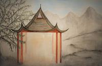 Christine-Blum-Landschaft-Moderne-Abstrakte-Kunst