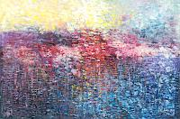 Niki-Katiki-Abstraktes-Diverse-Landschaften-Gegenwartskunst-Gegenwartskunst