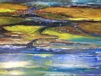 Anthony-Joebac-Landschaft-See-Meer