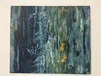 Anthony-Joebac-Natur-Wasser-Moderne-Impressionismus-Neo-Impressionismus
