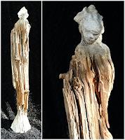 Wally-Leiking-Menschen-Menschen-Frau-Gegenwartskunst-Gegenwartskunst