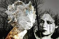 Wally-Leiking-Menschen-Menschen-Gegenwartskunst-Gegenwartskunst