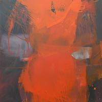 Anne Fabeck, Traum I
