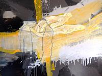 Anne-Fabeck-Menschen-Paare-Moderne-Abstrakte-Kunst