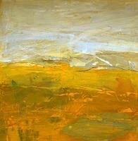 Anne-Fabeck-Landschaft-Diverse-Landschaften-Moderne-Abstrakte-Kunst