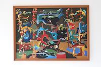 Heinz-Kilchenmann-Abstraktes-Moderne-Konstruktivismus