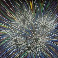 LK-Abstraktes-Moderne-Abstrakte-Kunst