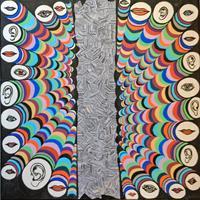 LK-Abstraktes-Gesellschaft-Moderne-Abstrakte-Kunst