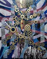 LK-Abstraktes-Arbeitswelt-Moderne-Abstrakte-Kunst