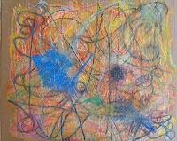 Mirjam-Schadendorf-Abstraktes-Moderne-Abstrakte-Kunst-Informel