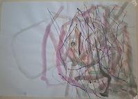 Mirjam-Schadendorf-Abstraktes-Moderne-Abstrakte-Kunst