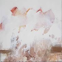 Claudia Maurer, Im Nebel