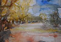 Christine-Steeb-Landschaft-Natur-Moderne-Abstrakte-Kunst