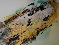 Christine-Steeb-Abstraktes-Fantasie-Gegenwartskunst-Gegenwartskunst