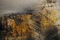Christine-Steeb-Landschaft-Landschaft-Berge-Gegenwartskunst-Gegenwartskunst