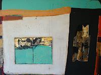 Heidrun-Becker-Landschaft-Landschaft-Moderne-Abstrakte-Kunst