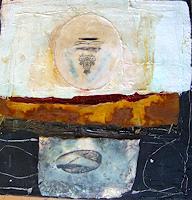 Heidrun-Becker-Skurril-Abstraktes-Moderne-Abstrakte-Kunst