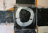 Heidrun-Becker-Religion-Glauben-Moderne-Abstrakte-Kunst