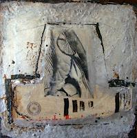 Heidrun-Becker-Mythologie-Moderne-Abstrakte-Kunst