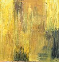 Rosemarie-Salz-Natur-Natur-Moderne-Abstrakte-Kunst