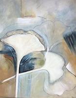 Rosemarie Salz, Ginko