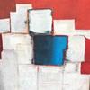 Rosemarie Salz, Farbenspiel mit Rot 4