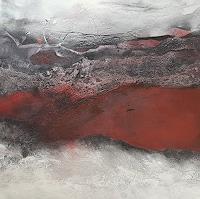 Marina Kowalski, Feuer und Eis