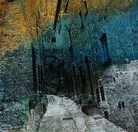 Marina-Kowalski-Diverses-Moderne-Abstrakte-Kunst