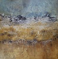 Marina-Kowalski-Abstraktes-Moderne-Abstrakte-Kunst
