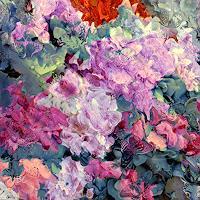 Beate-Ehmann-Abstraktes-Pflanzen-Blumen-Moderne-Abstrakte-Kunst