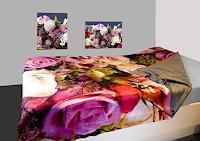 Beate-Ehmann-Pflanzen-Blumen-Gefuehle-Liebe-Moderne-Abstrakte-Kunst