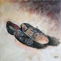 Caroline-Roling-Stilleben-Gegenwartskunst-Gegenwartskunst