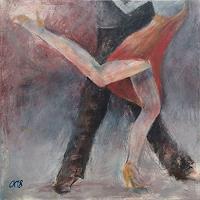 Caroline-Roling-Menschen-Paare-Gegenwartskunst-Gegenwartskunst
