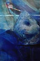 ElisabethFISCHER-Natur-Wasser-Fantasie-Moderne-Abstrakte-Kunst