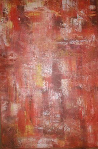 andersARTig, O/T, Abstraktes, Abstraktes, Abstrakte Kunst