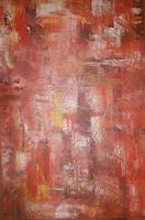 andersARTig-Abstraktes-Abstraktes-Moderne-Abstrakte-Kunst