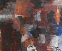 andersARTig-Abstraktes-Moderne-Abstrakte-Kunst