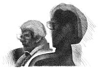dik-juengling-Diverse-Menschen-Gesellschaft-Moderne-Andere-Neo-Realismus