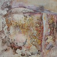 Andrea-Titscherlein-Natur-Gestein-Moderne-Abstrakte-Kunst-Informel