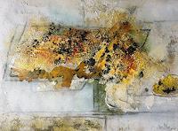 Andrea-Titscherlein-Architektur-Abstraktes-Moderne-Abstrakte-Kunst-Informel