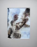 Andrea-Titscherlein-Abstraktes-Natur-Gestein-Moderne-Abstrakte-Kunst-Informel