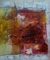 Andrea-Titscherlein-Abstraktes-Abstraktes-Moderne-Abstrakte-Kunst