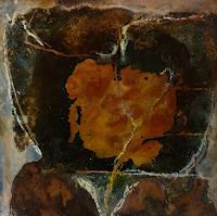 Andrea-Titscherlein-Pflanzen-Blumen-Gegenwartskunst-Gegenwartskunst
