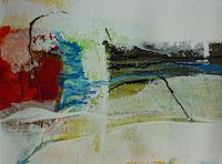 Andrea-Titscherlein-Diverse-Landschaften-Gegenwartskunst-Gegenwartskunst