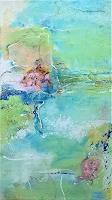 Andrea-Titscherlein-Natur-Diverse-Moderne-Abstrakte-Kunst