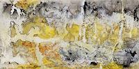 Andrea-Titscherlein-Diverse-Gefuehle-Moderne-Abstrakte-Kunst